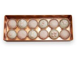 Baby Girl Cake Ball Collection